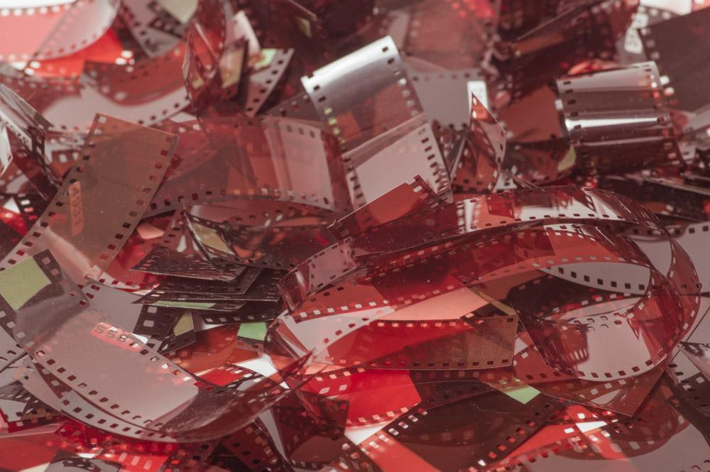 Film-1613