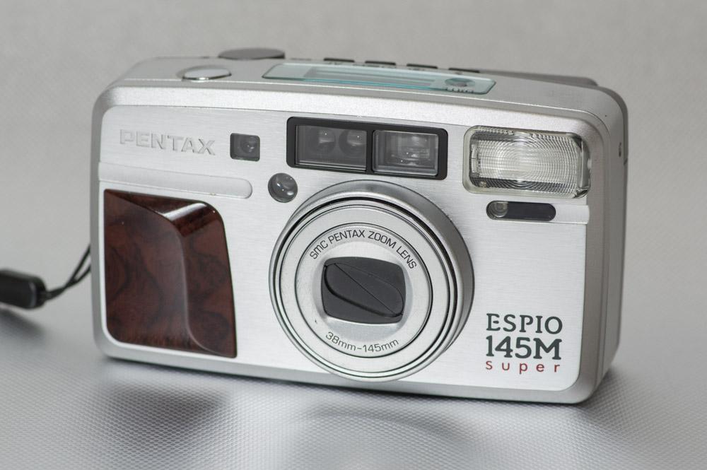 PentaxEspio145M-2042