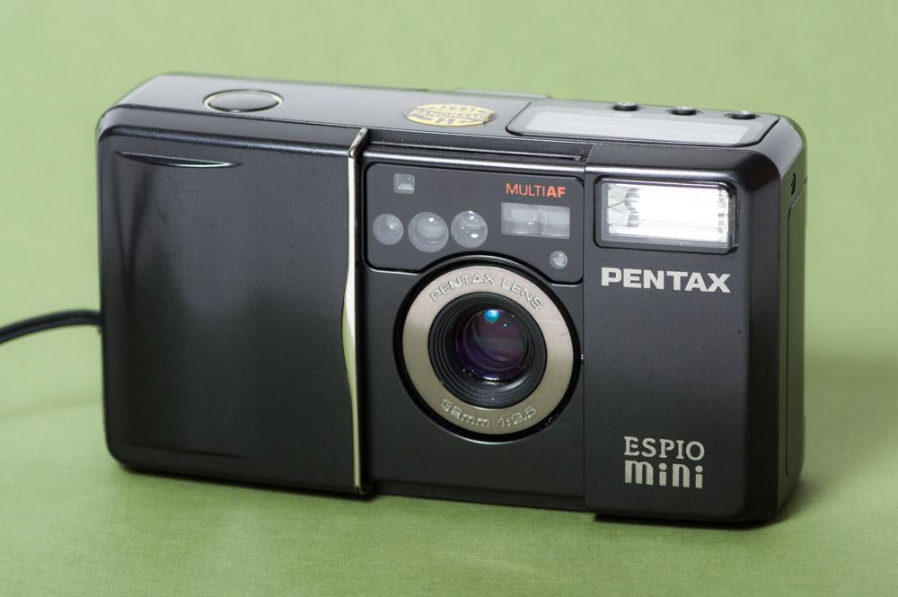 PentaxEspioMini-2038