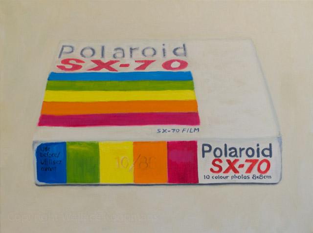 Polaroid_SX70_wkoopmans