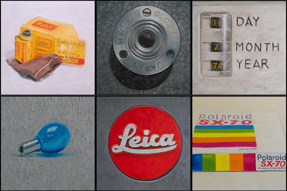 camera_paintings