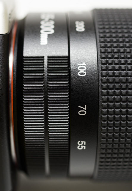 DA55-300HD_WR_details-2851