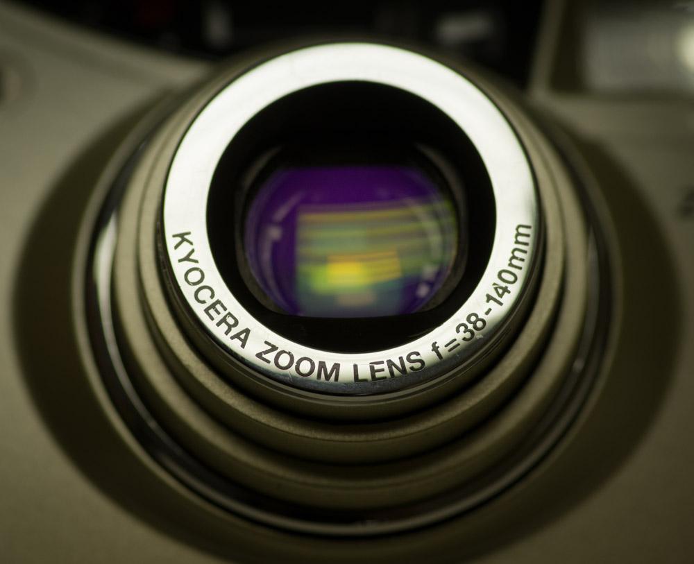 Yashica_Lens_coating-3729