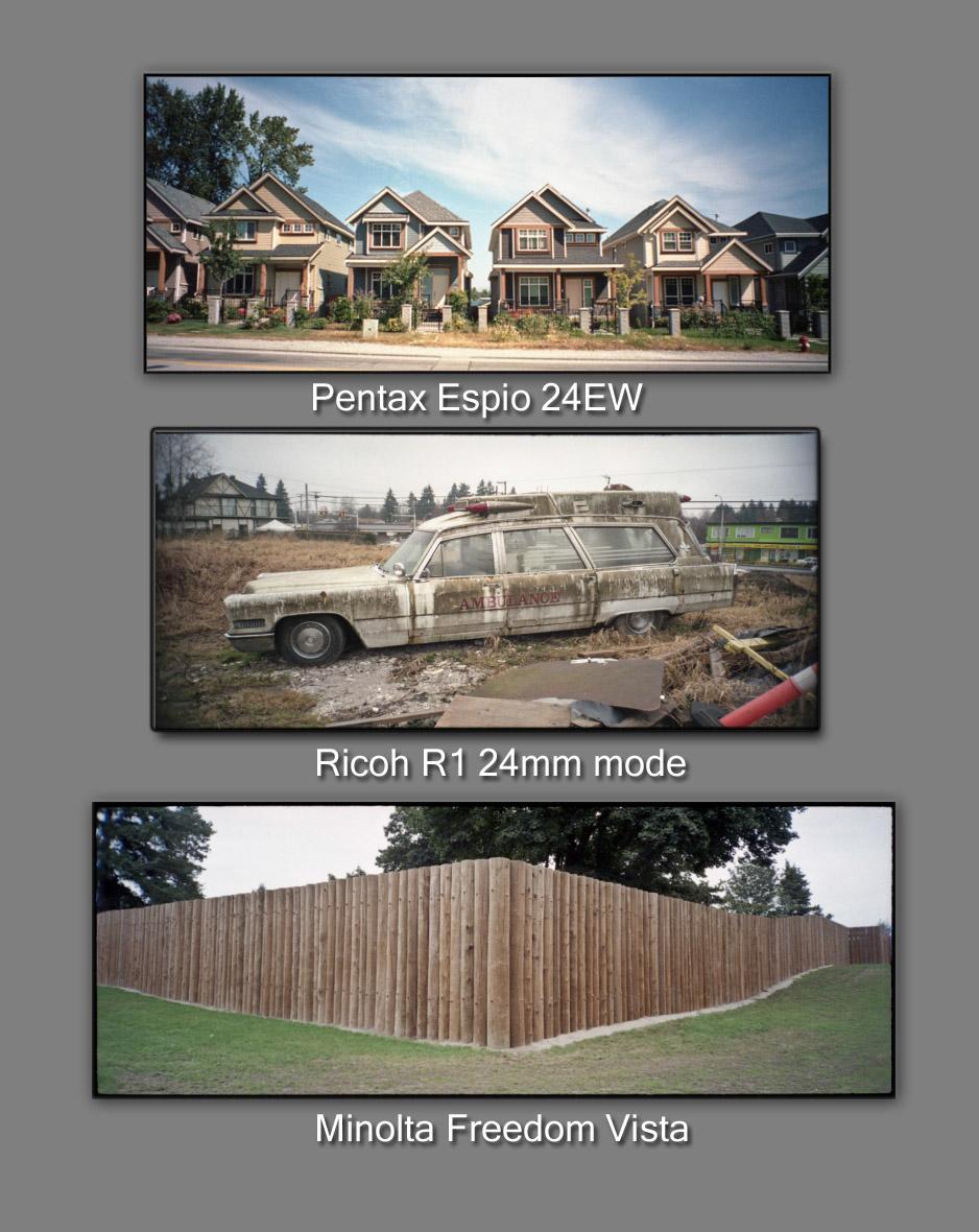 24mm_camera_comparison