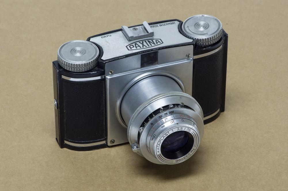 Paxina_camera-3704