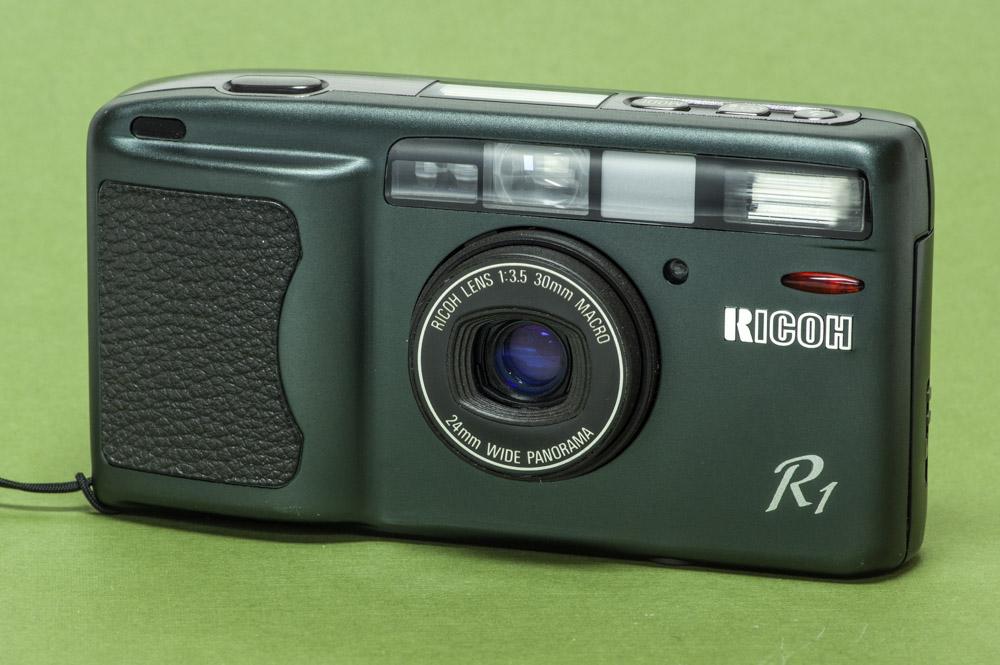 Ricoh_R1-3756
