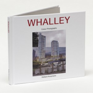 Whalley-3759