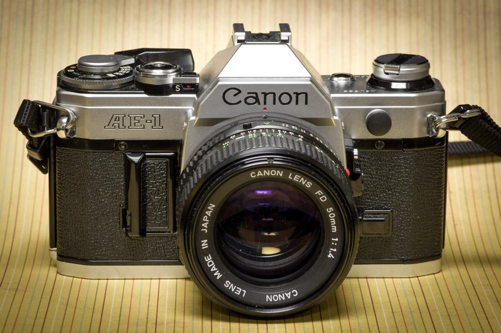 CanonAE1-6175