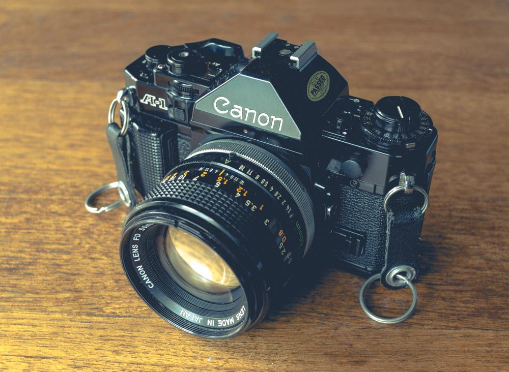 Canon_A1-6409