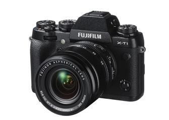 Fujifilm_X_T1