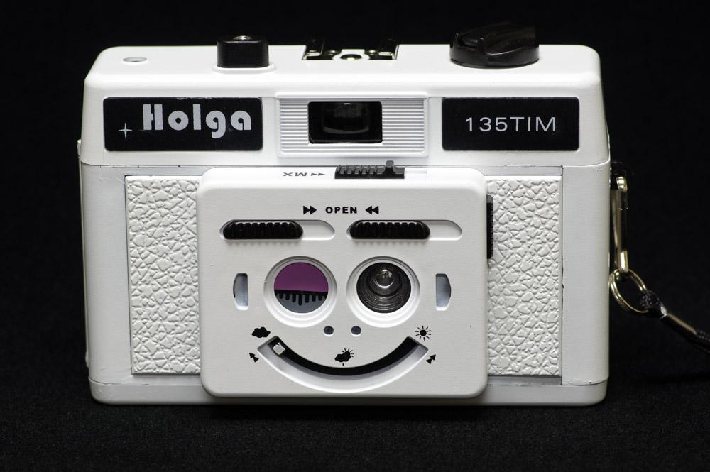 Holga_TIM-6168