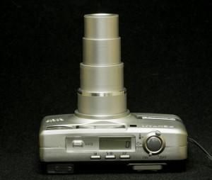 Pentax24EW-6171