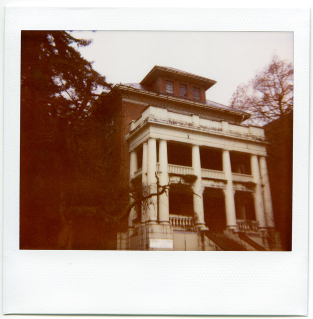 Polaroid_March2014_001