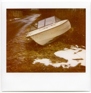 Polaroid_March2014_002