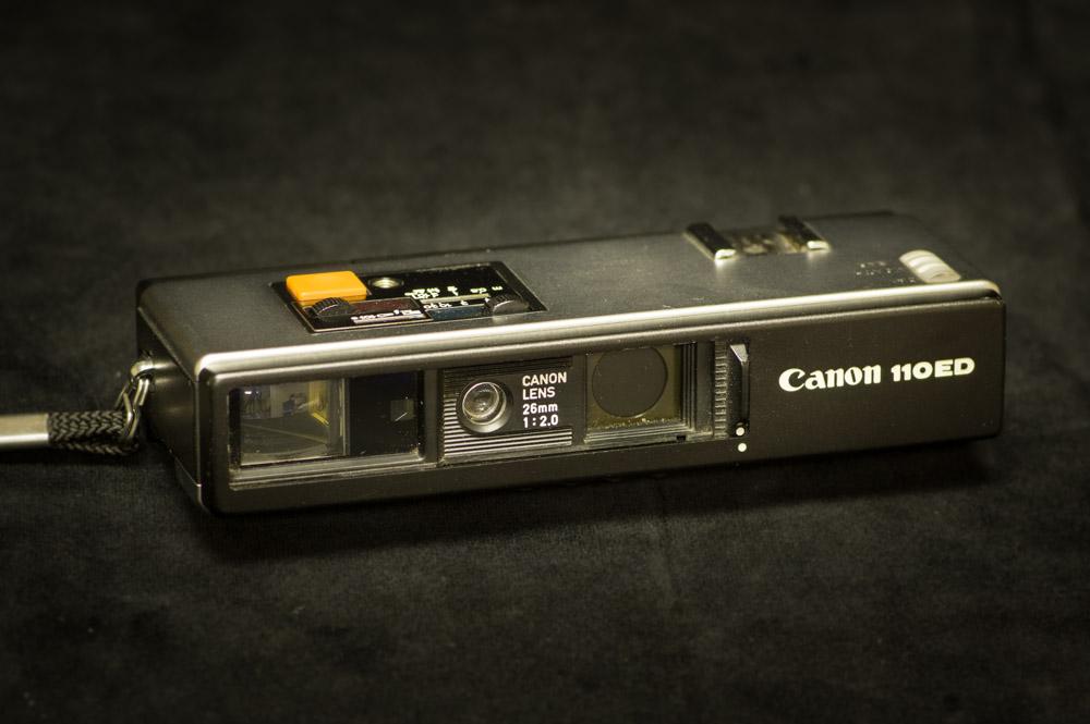 Canon110ED-7094
