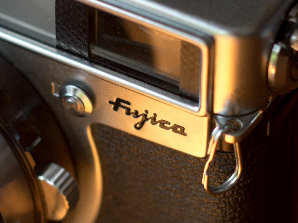 Fujica35SE-6440