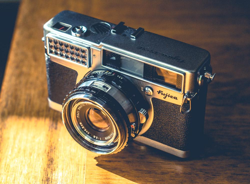 Fujica35SE-6445