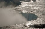 Niagara_Canon180Z_KodakPortra_May2014_002