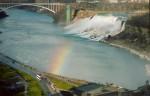 Niagara_Canon180Z_KodakPortra_May2014_003