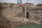 Niagara_Canon180Z_KodakPortra_May2014_010
