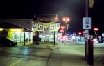 Niagara_CanonQL17_CineStill_May2014_006