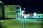 Niagara_CanonQL17_CineStill_May2014_009