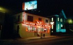 Niagara_CanonQL17_CineStill_May2014_012