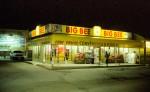 Niagara_CanonQL17_CineStill_May2014_014