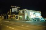 Niagara_CanonQL17_CineStill_May2014_017