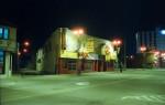 Niagara_CanonQL17_CineStill_May2014_021