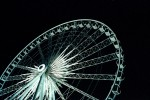 Niagara_CanonQL17_CineStill_May2014_023