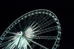 Niagara_CanonQL17_CineStill_May2014_023