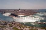 Niagara_MinoxGTE_April2014_005