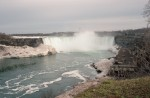 Niagara_MinoxGTE_April2014_012