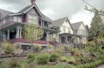 Niagara_MinoxGTE_April2014_029