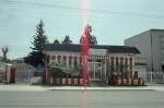 Niagara_MinoxGTE_April2014_038