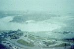 Niagara_OlympusXA_Adox_Implosion_May2014_003