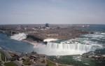 Niagara_Pentax24EW_Fuji400_May2014_001