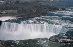 Niagara_Pentax24EW_Fuji400_May2014_003
