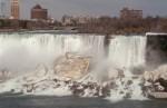 Niagara_Pentax24EW_Fuji400_May2014_008