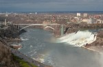 Niagara_Pentax24EW_Fuji400_May2014_024