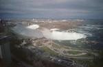 Niagara_Pentax24EW_Fuji400_May2014_025