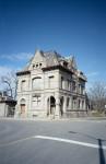 Niagara_RicohR1_April2014_004