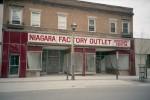 Niagara_RicohR1_April2014_009