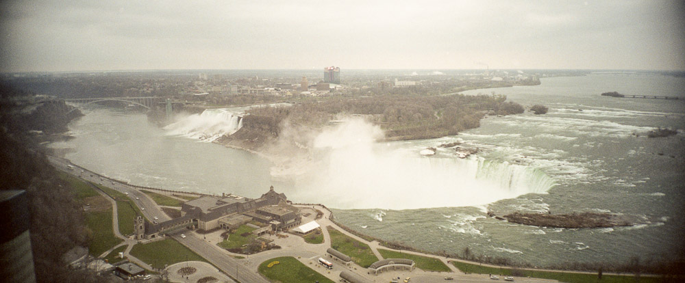 Niagara_RicohR1_April2014_018