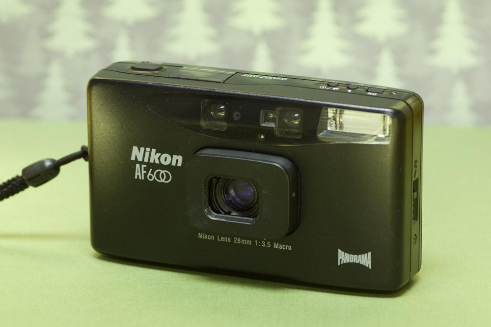 NikonAF600-7459