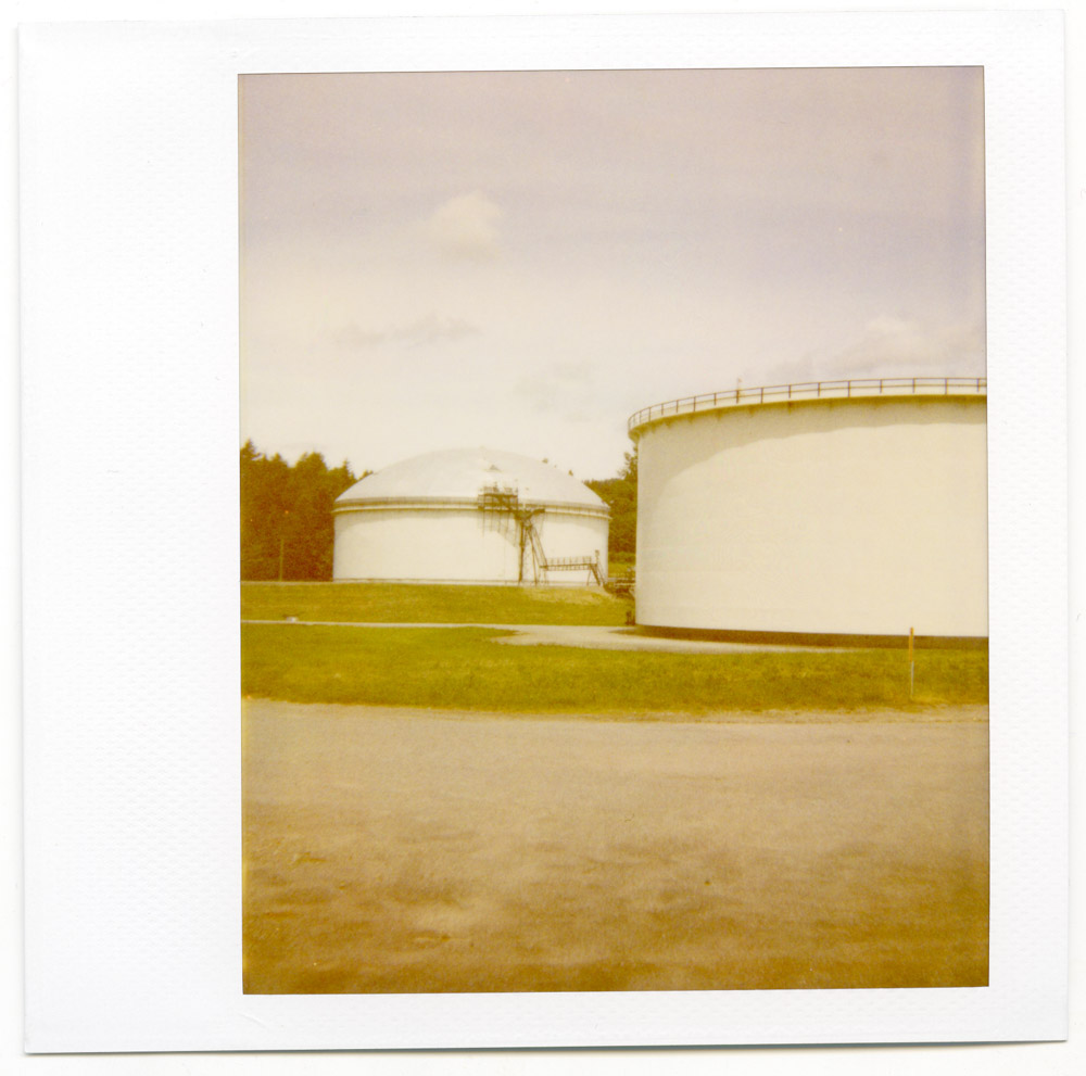PolaroidSpectra_June2014_001
