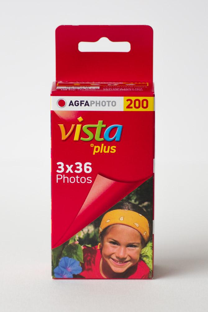 AgfaVista-9778