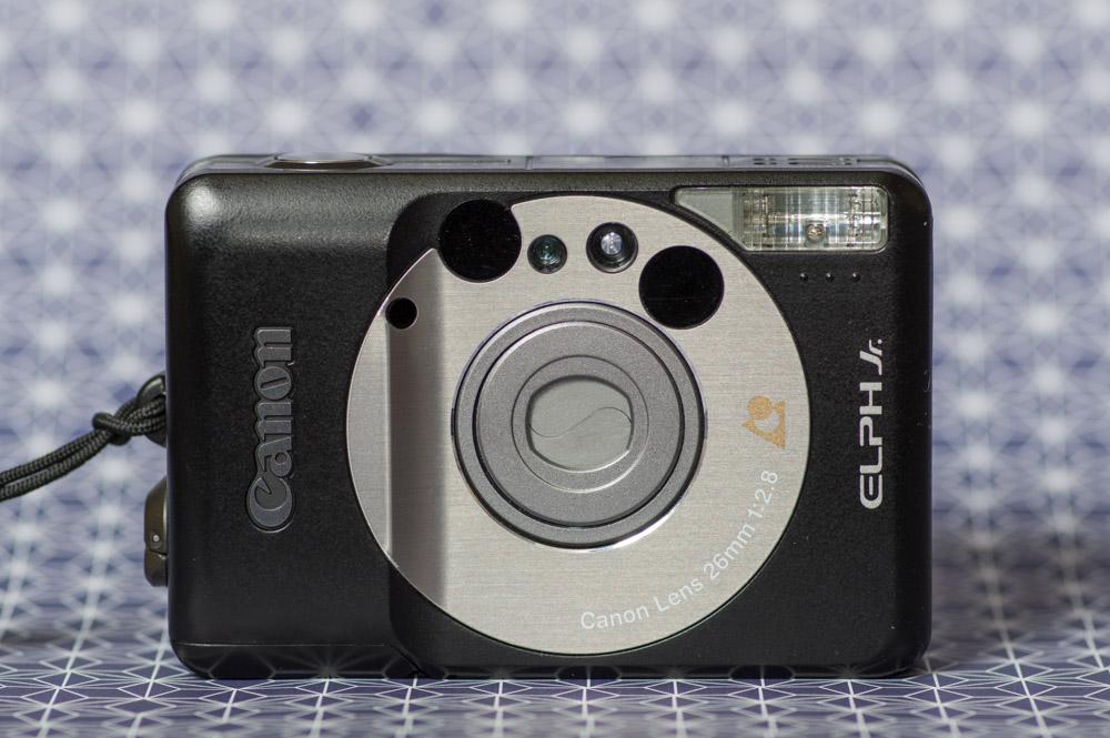 ElphJr-9626