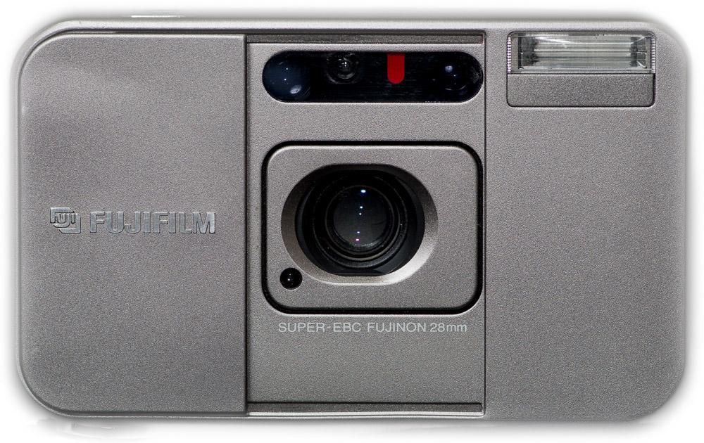 FujiDLMini-9606